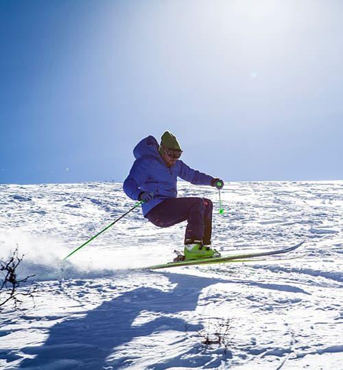 winter-sports-01-1-1-1-1-1-1-1-1-1-1-1-1-1-1-1-1-1-1-1-1-1-1-1-1-1-1-1-1-1-1-1-1-1-1-1-1-1-1-1-1-1-1-1-1-1-1-1-1.jpg